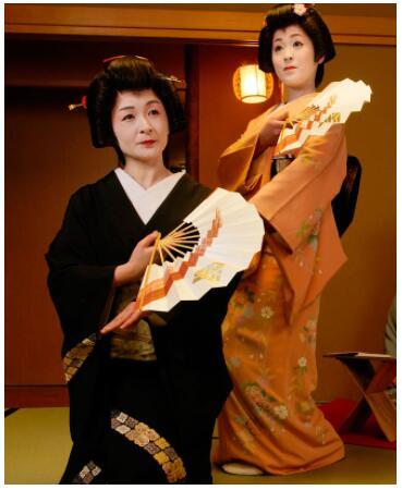 A taste of Japan 2