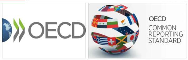 OECD Cooperation